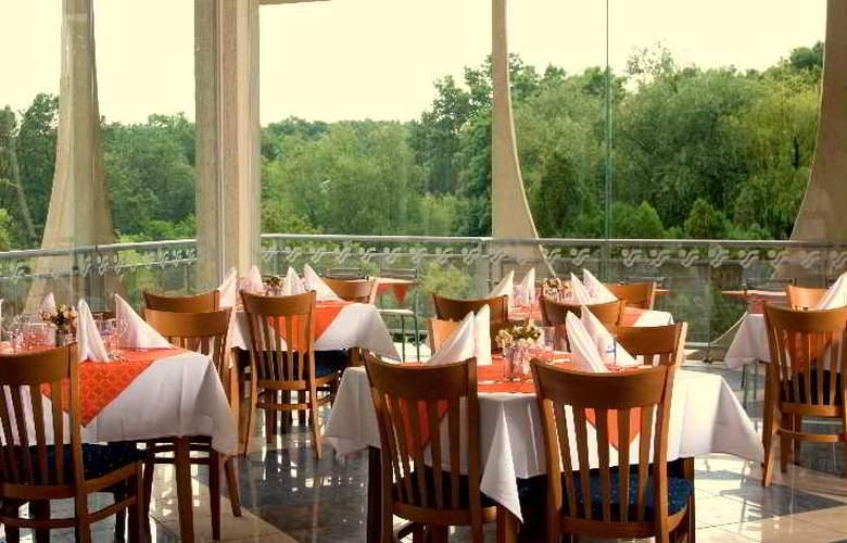 Laguna Mare - Restaurant - 6