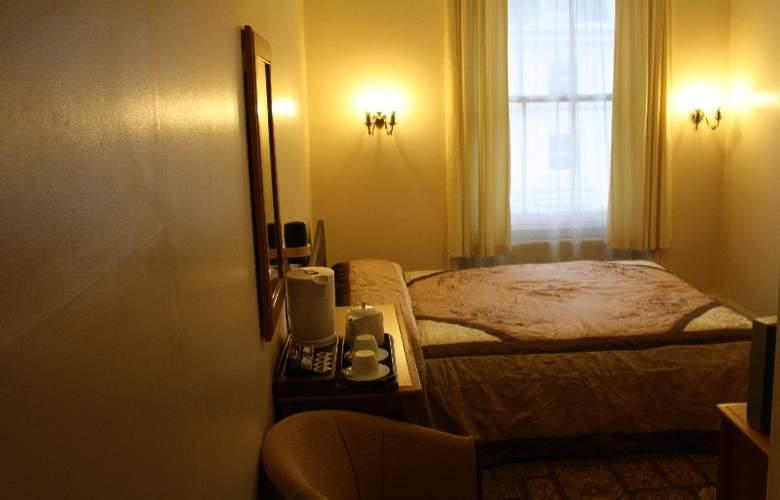 Mornington London Victoria - Room - 2