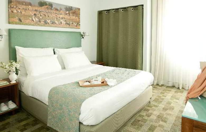 Prima Galil - Room - 29