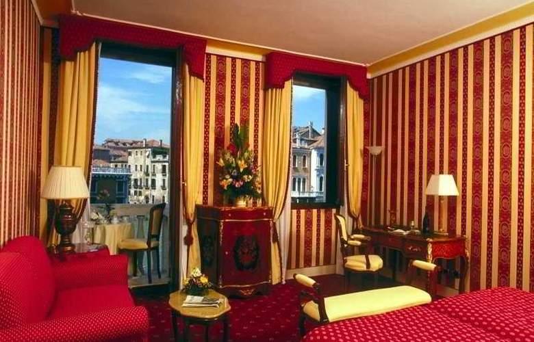 Sina Palazzo Sant'Angelo  - Room - 3