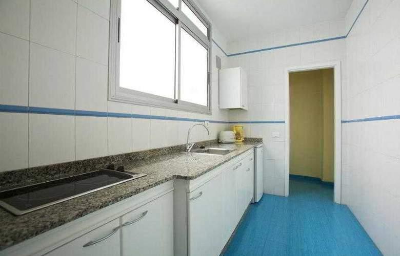Tinoca - Room - 9