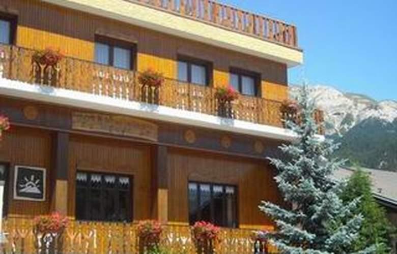 Du Soleil - Hotel - 0