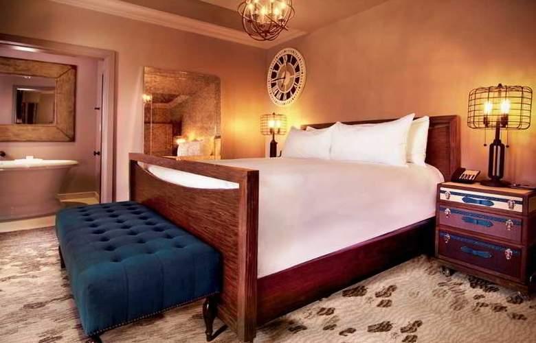The Cromwell Las Vegas - Room - 13