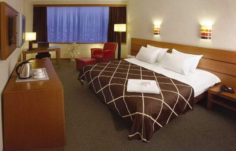 Anatolia Bursa - Room - 2