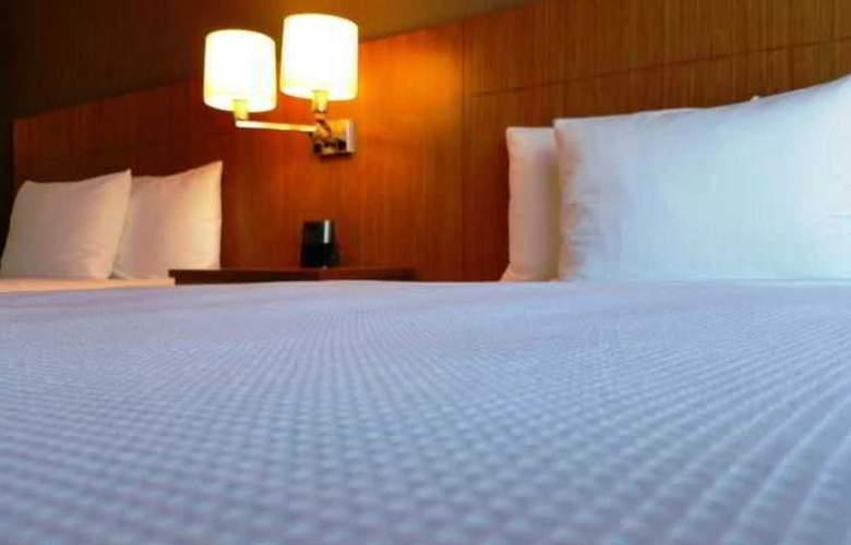 Hyatt Place at Anaheim Resort/ Convention Center - Room - 38