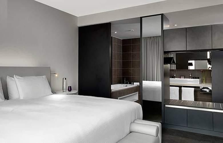Innside Manchester - Room - 10