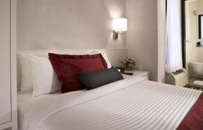 GEM- Chelsea, an Ascend Collection Hotel - Room - 3