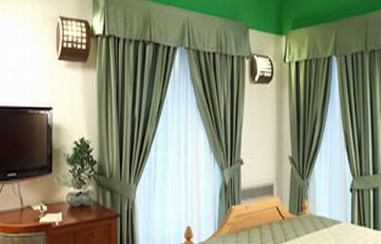 Casale Russo - Room - 5