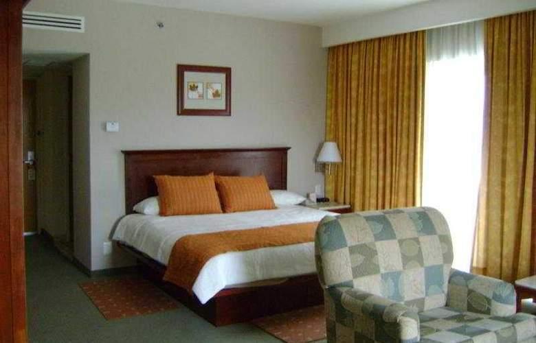 Casa Inn Celaya - Room - 5