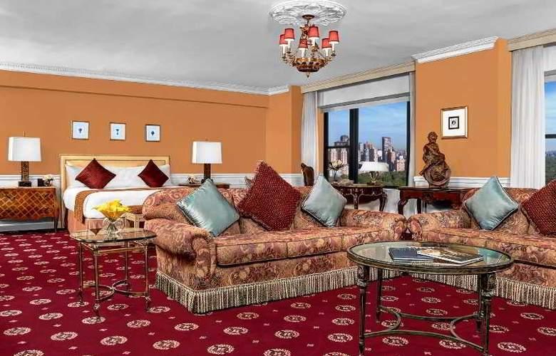 Park Lane - Room - 14