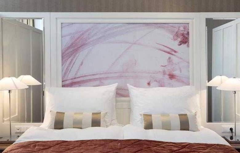 Harmonie - Hotel - 44
