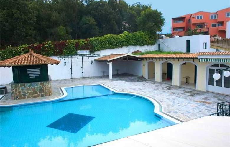 Corifo Village - Pool - 10