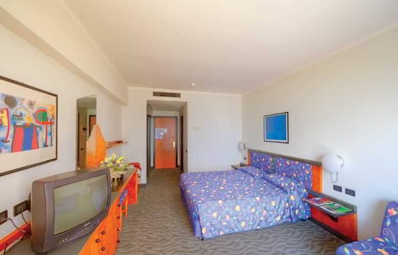 San Pietro - Room - 7