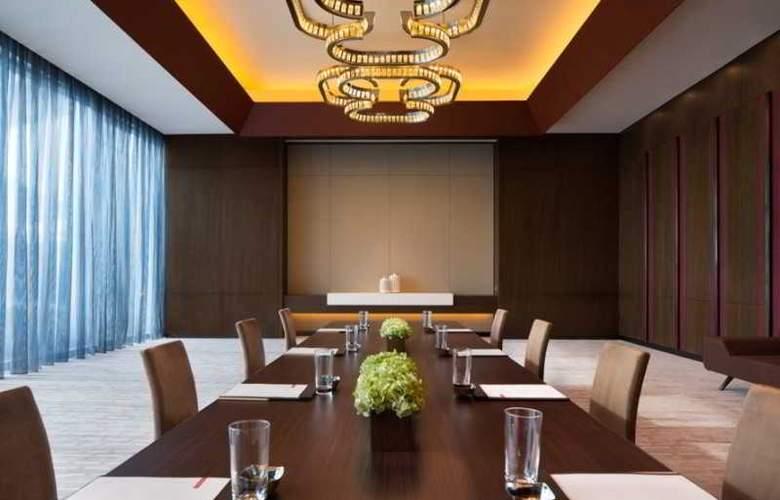 Grand Hyatt Dalian - Conference - 2