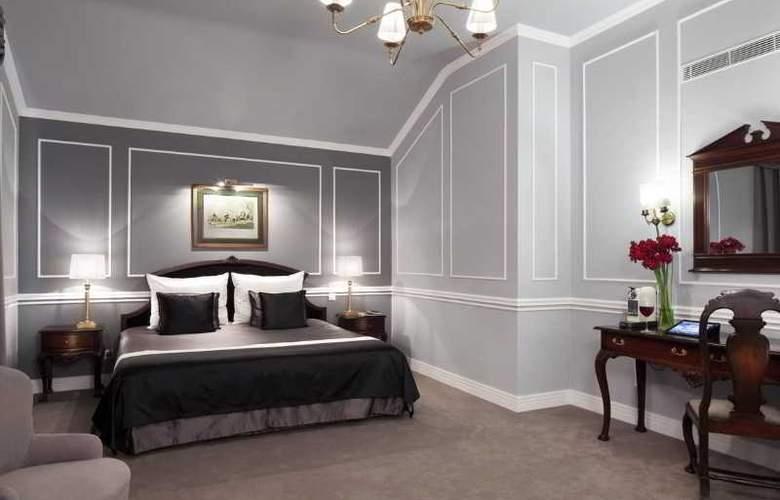 Senhora da Guia Cascais Boutique Hotel - Room - 5