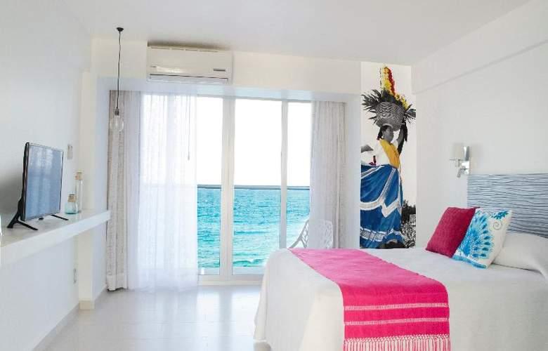 Mía Reef Isla Mujeres - Room - 5