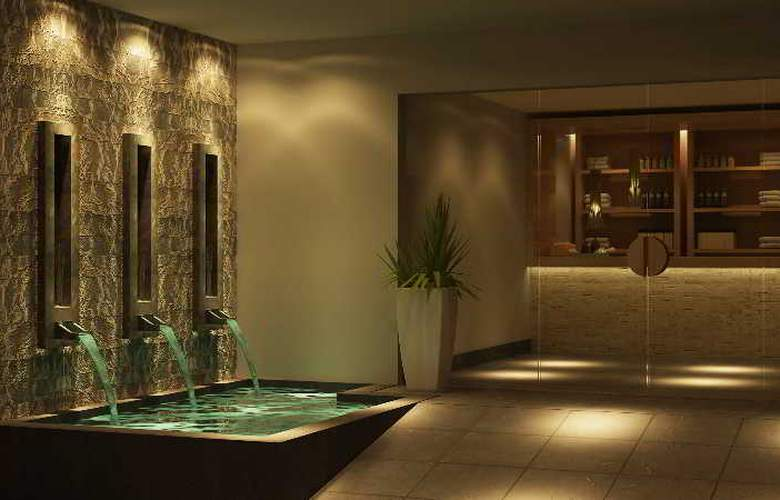 Barut Hotels Hemera - Sport - 25