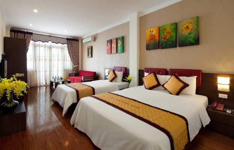 The Landmark Hanoi - Room - 14