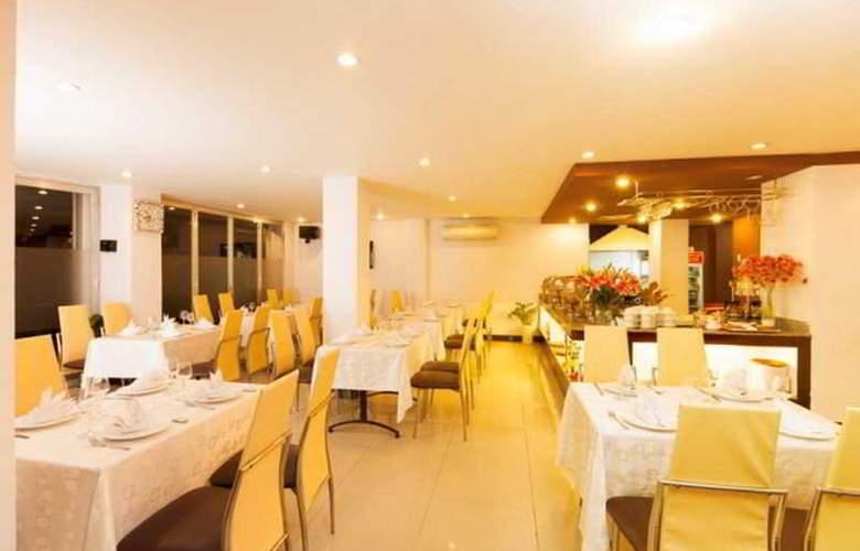 Thanh Binh 1 - Restaurant - 3