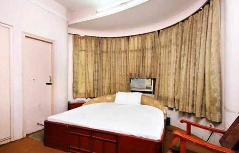 Manglam - Room - 4