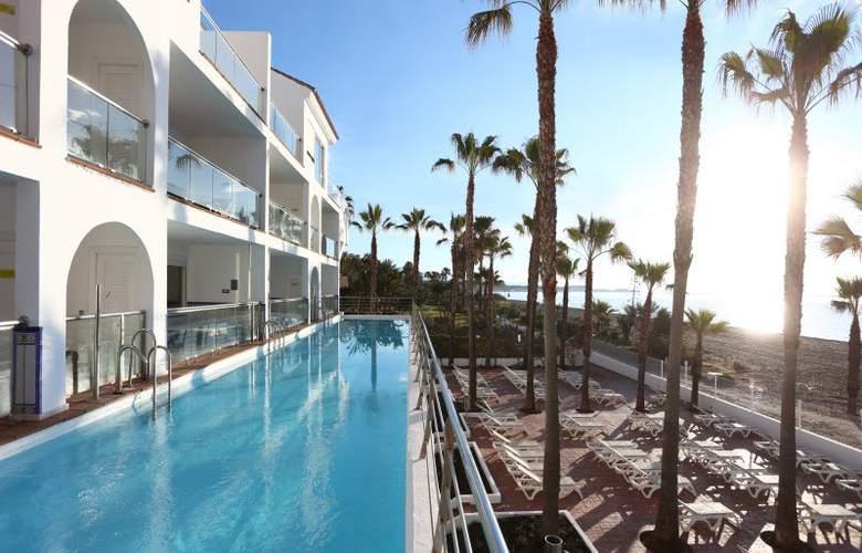 Iberostar Costa del Sol - Pool - 22