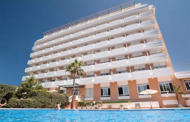 Pato Amarillo - Hotel - 8