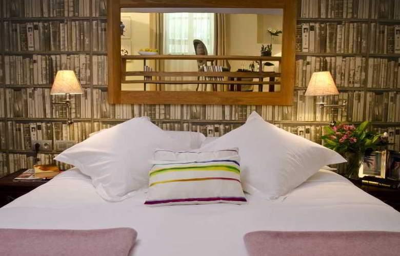 Palma Suites - Room - 14
