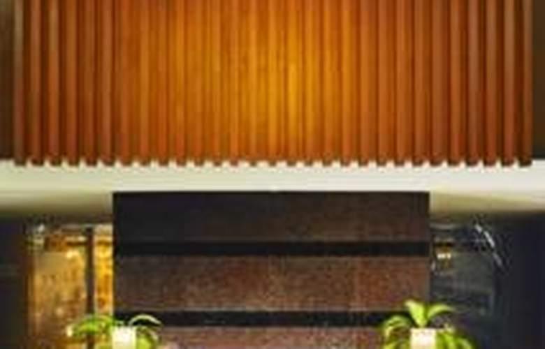 Prasada Mansion - General - 1