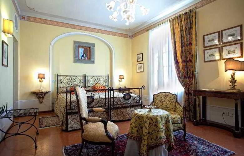 Villa Marsili - Room - 11
