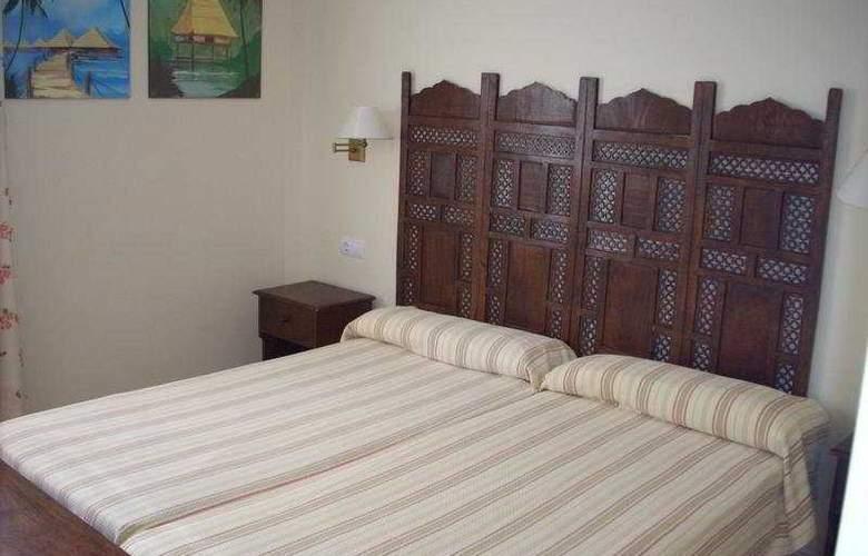 Oasis Tamarindo I - Room - 6