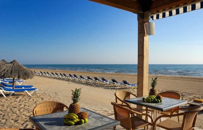 Oliva Nova Beach & Golf Resort - Beach - 5