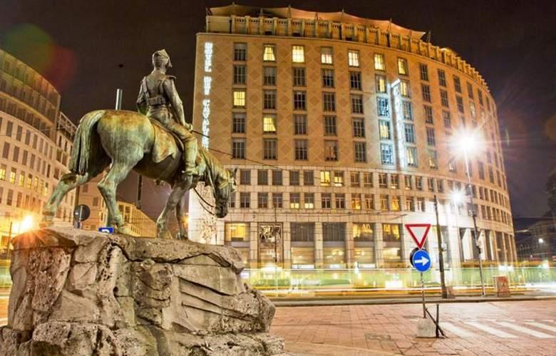 Dei Cavalieri Milano Duomo - Hotel - 0