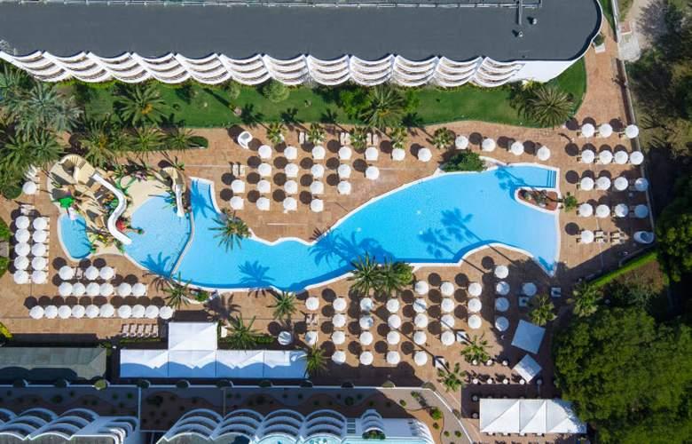 Iberostar Albufera Park - Pool - 30