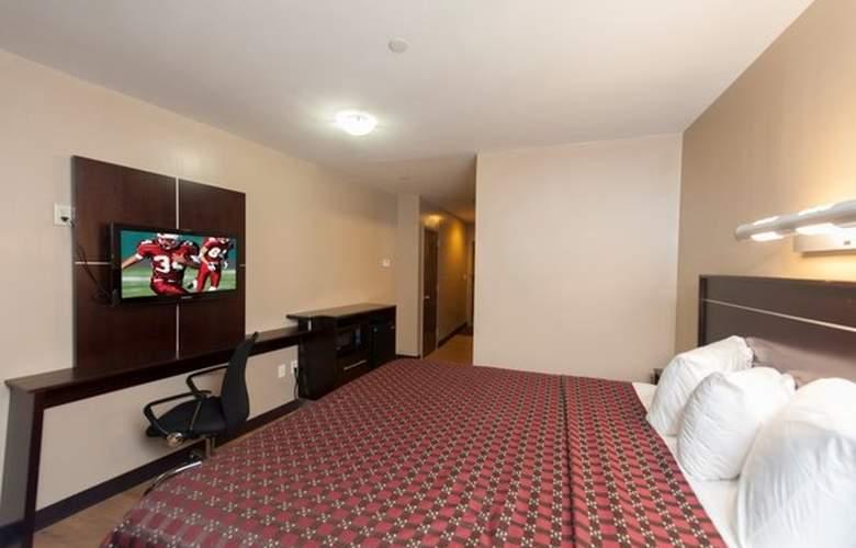 Red Roof Inn Flushing New York-LaGuardia Airport - Room - 2