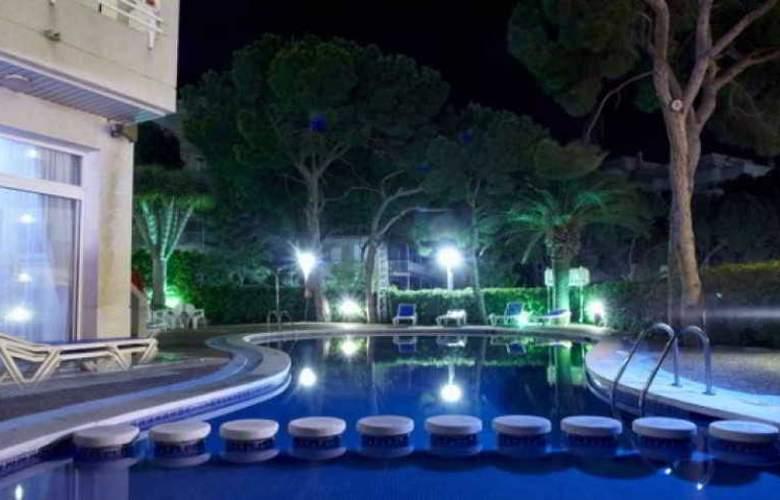 Acqua - Pool - 3