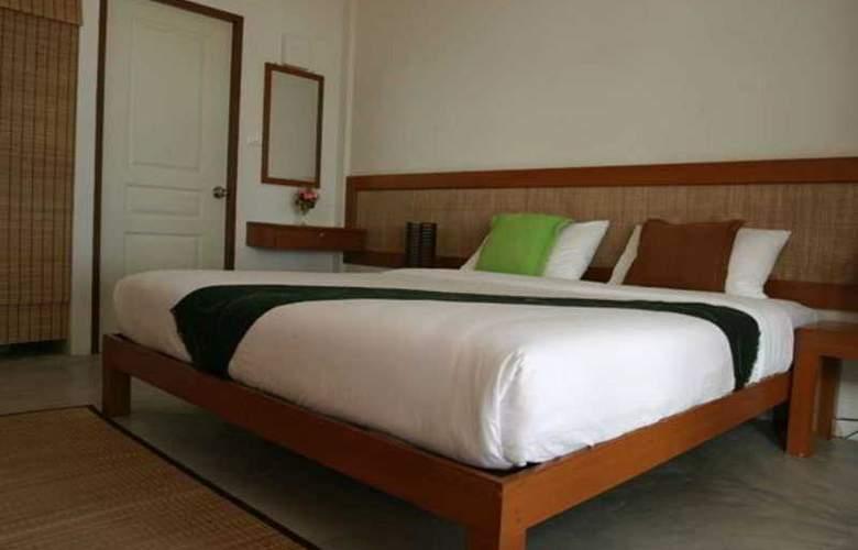 Samed Cabana - Room - 5