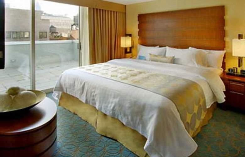 Fairfield Inn & Suites NY Manhattan/ Fifth Avenue - Room - 3