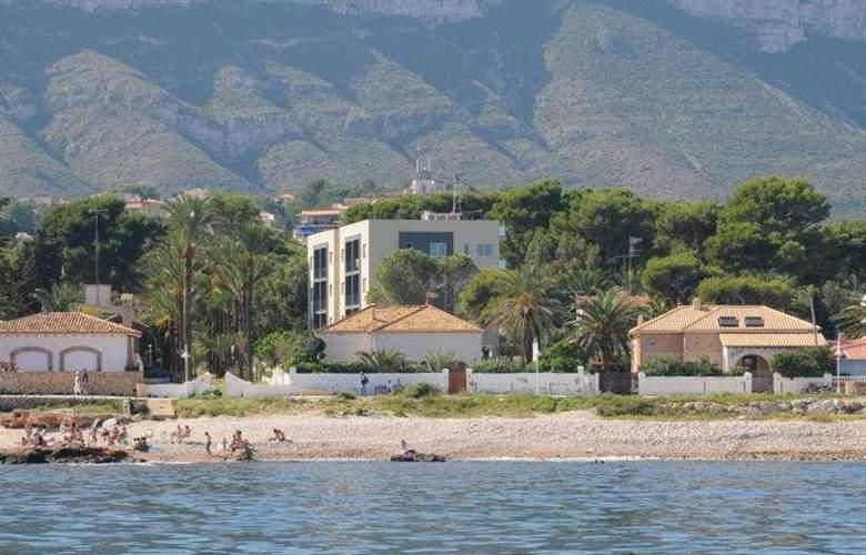 Bravosol - Beach - 10