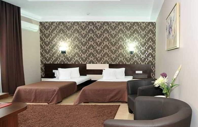 Confort Hotel Cluj Napoca - Room - 4