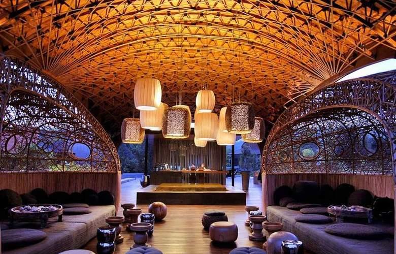 Veranda High Resort Chiang Mai - MGallery by Sofitel - Hotel - 5