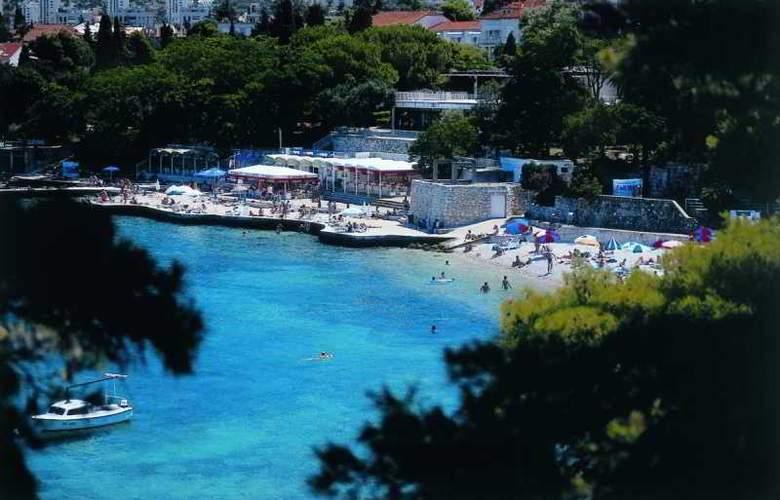 Adriatic - Beach - 2