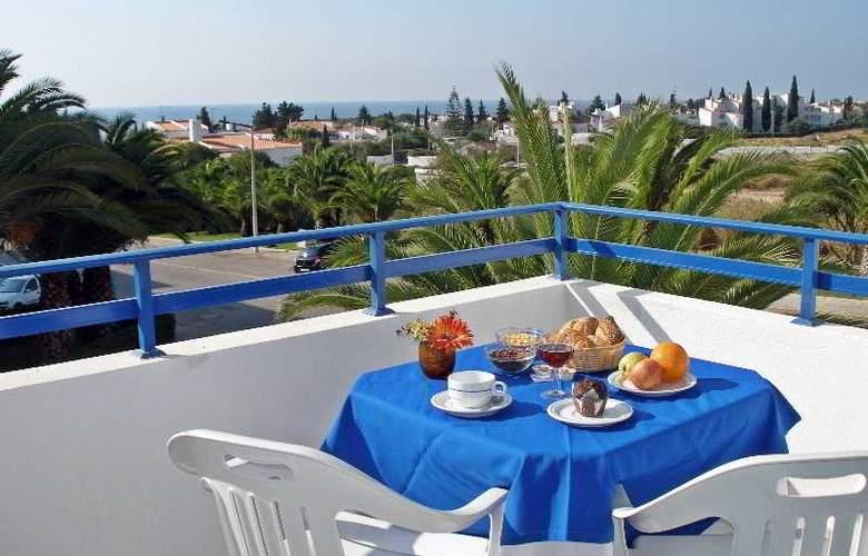 Be Smart Terrace Algarve - Room - 13