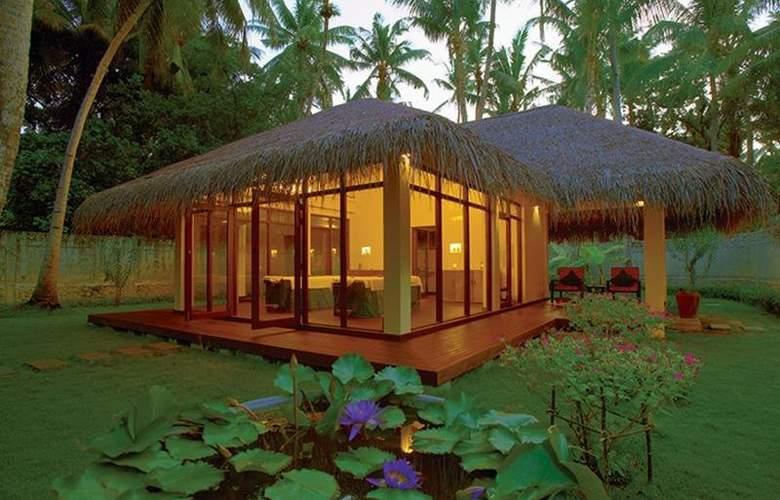 Filitheyo Island Resort Maldives - Sport - 13