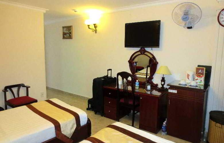 Hoang Lien - Room - 27