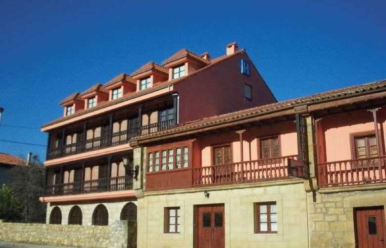 Puerto Calderon - Hotel - 0