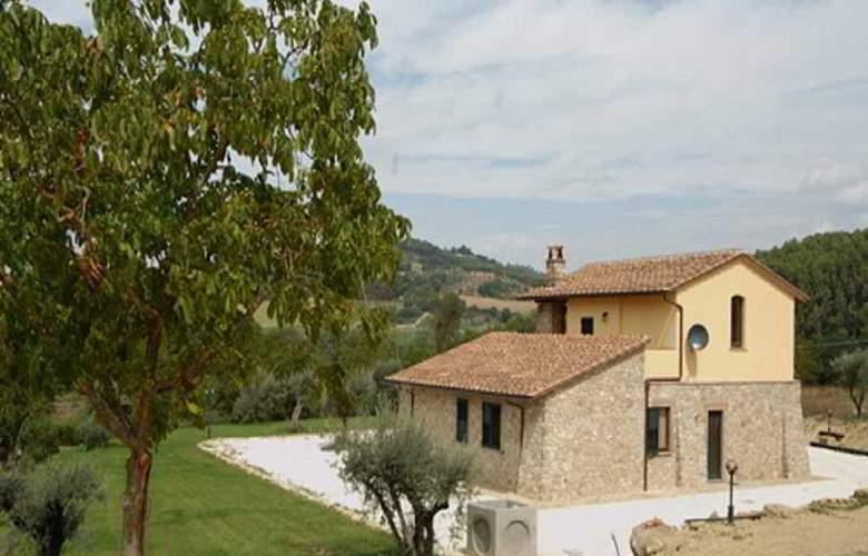 Villa Gina - General - 3