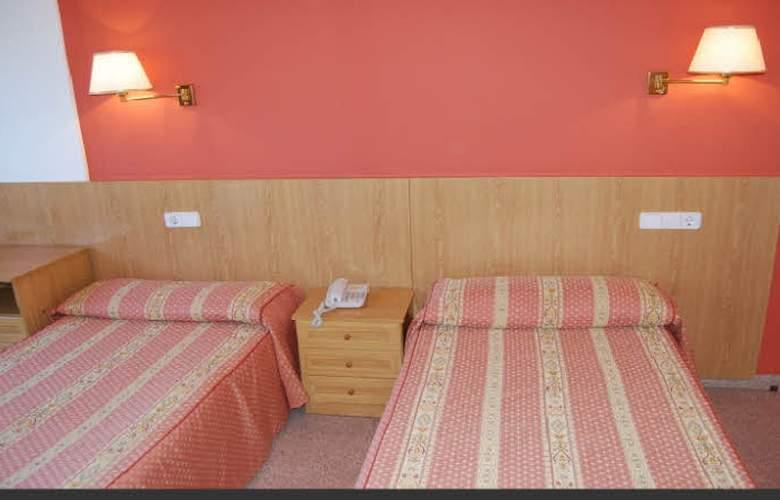 Santa Faz - Room - 7