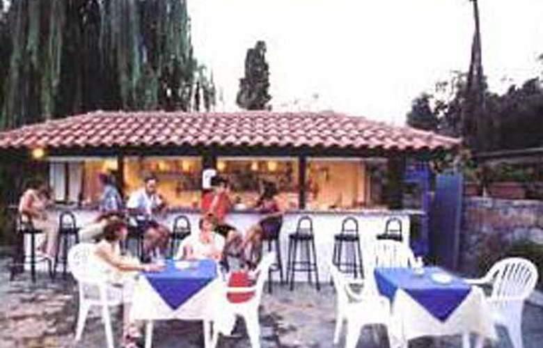 Afroditi - Bar - 5