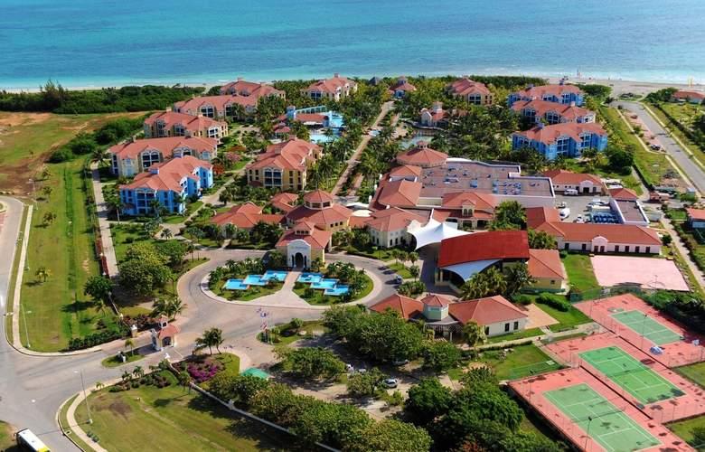 Iberostar Playa Alameda - Hotel - 11