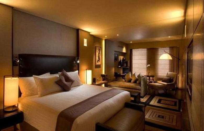 Hilton Wangfujing - Room - 1